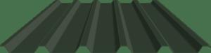 35/207 Trapzeprofil